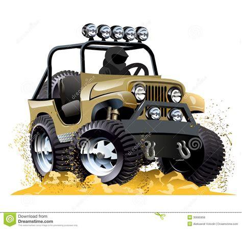 safari jeep cartoon the gallery for gt safari jeep cartoon