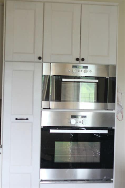 Kitchen Range Hood Design Ideas ikea microwave cabinet installation roselawnlutheran