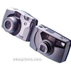 digital camera,china wholesale digital camera