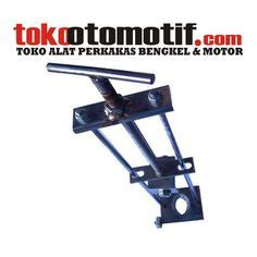 Kunci Shock Wipro 1000 images about spesial tool sepeda motor on pin tool motors and honda