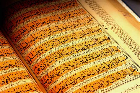 www quran nyc muslims no time for the quran a journey through