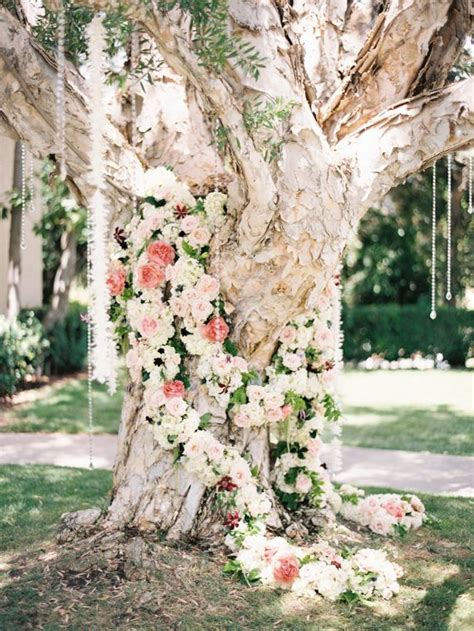 Wedding Bouquet Crabapple Tree by 17 Best Ideas About Flower Tree On Flowering