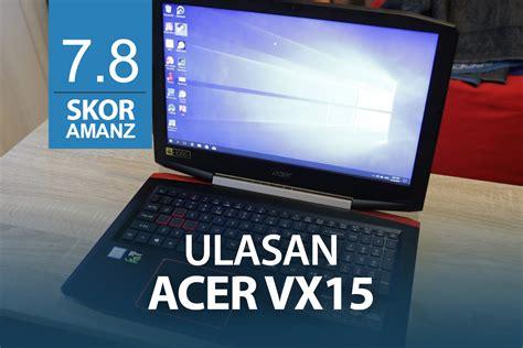 Pasaran Headset Razer thumbnail acer vx15 amanz