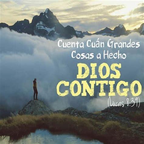 imagenes y frases biblicas gratis imagenes biblicas cristianas im 193 genes cristianas gratis