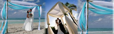 Wedding Arch Hire Auckland by Wedding Hire For And Garden Weddings Auckland New