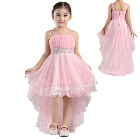 a new dress for my son hg princess 2017 new arrival formal kids dresses for girls