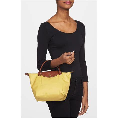 longch le pliage small handbag best handbag 2017