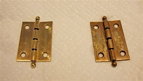 brass part ii cleaning solid brass pieces zeller