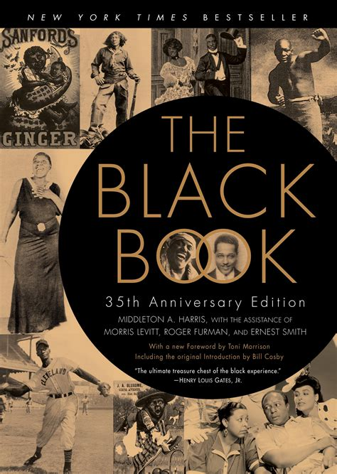 the black book black news entertainment style and culture huffpost black voices