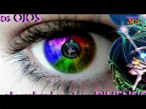 imagenes 3d ojos bizcos imagenes de ojos en 3d imagui