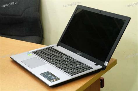 Asus X 550 Vq I5 B 225 N Laptop C蟀 Asus X550c I5 C蘯 C R盻拱 2gb Gi 225 R蘯サ T蘯 I