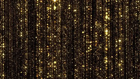 themes in rain of gold sequin stock footage video shutterstock