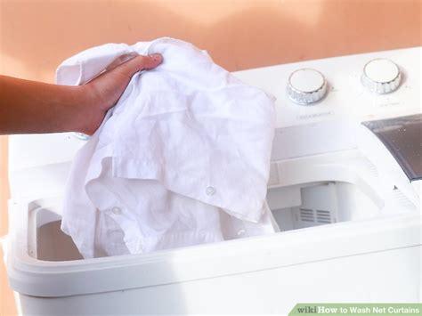 washing sheer curtains washing sheer curtains with bicarb soda savae org