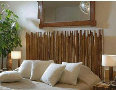 43 Best Images About Decor Ideas Bedrooms On Pinterest Quilted Headboard Diy