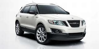 saab auto repair in san diego the best saab repair in sd