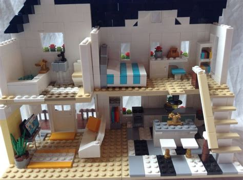 lego house design ideas best 25 lego house ideas on pinterest