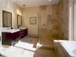 Cool Bathrooms Ideas by Cool Bathroom Designs For Small Bathroom Vissbiz