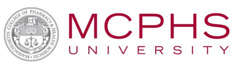Type Resume Online by Profile For Mcphs University Higheredjobs