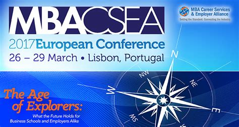 Mba Csea Global Conference 2017 by Mba Career Services Employer Alliance 2014 European