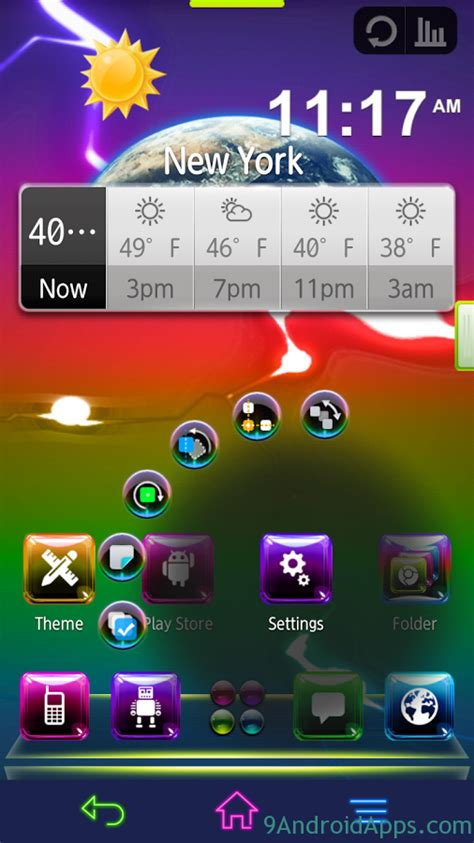 home design 3d v1 3 1 apk paid next launcher aurora 3d theme v1 1 apk