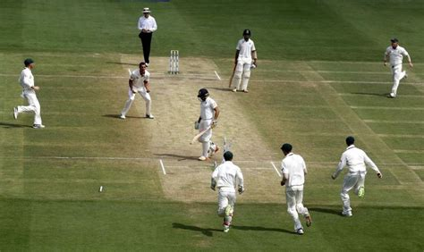 for cricket jarrod kimber the epic twists of an epic test espn