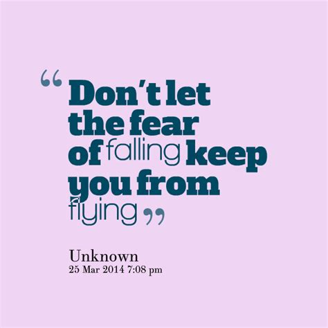 Quotes About Falling In falling quotes image quotes at hippoquotes