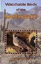 simon schuster s guide to birds fireside book birding references