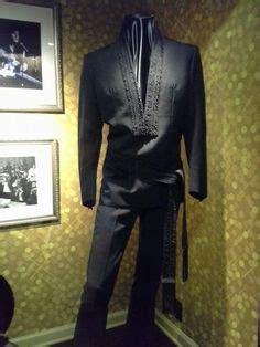 01 Jumpsuit Rle Salem Black 1000 images about elvis stage on graceland jumpsuits and elvis