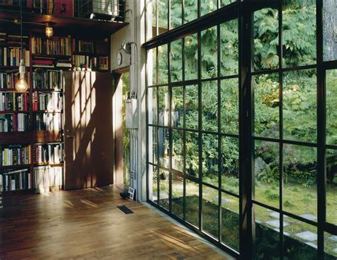 the in my window books loveisspeed the brain by tom kundig of