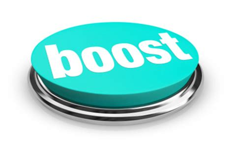 how to boost your government career govcentral com