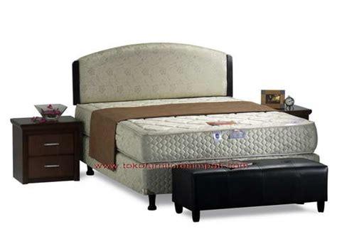 Matras Bedcover Kasur Bayi Set Bsc 2005 bed matras promo medium