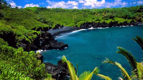 los angeles to hawaii boat time images cart tahiti islands