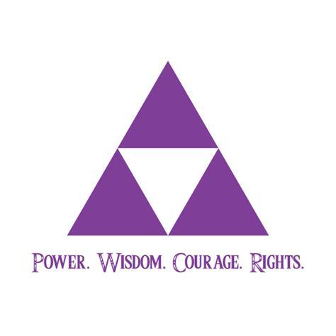 triforce colors rights purple triforce the legend of t shirt