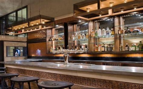 design interior caffe bar uniqe wine list restaurant and bar interior design of bar
