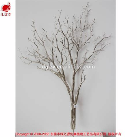 faux tree branches artificial tree branches pictures of led artificial tree
