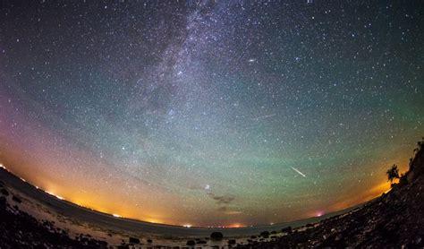 gua del cielo 2017 8493853771 guatemala podr 225 ver la primera lluvia de estrellas del 2017
