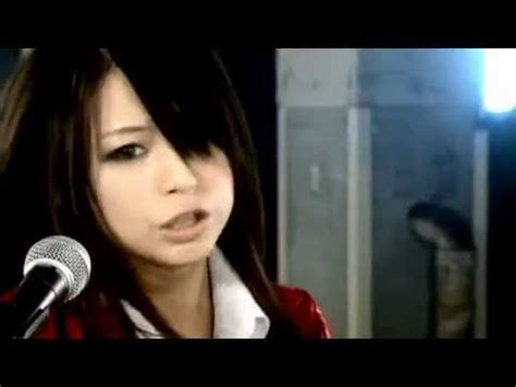 vidio scandal scandal 瞬間センチメンタル shunkan sentimental music video
