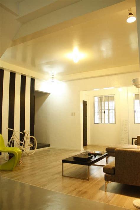 freshome bedroom designs freshome bedroom designs best images 28 images best