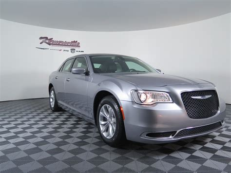chrysler car 2016 2016 chrysler 300 car photos catalog 2018