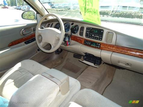 online service manuals 1992 buick lesabre interior lighting service manual remove dash in a 2000 buick lesabre service manual remove dash in a 2000
