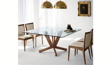 mesas cuadradas mesa de comedor cuadrada moderna goblin en portobellostreet es