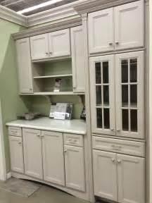 home depot martha stewart cabinets martha stewart turkey hill kitchen cabinets in sharkey