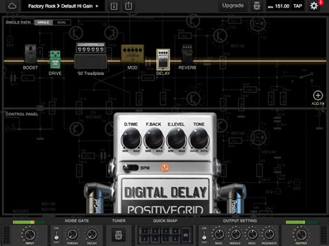 tutorial bias fx freeware tipp bias fx le von positiv grid sound recording