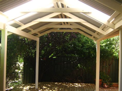 roof for patio small gable roof patio kamelot constructions