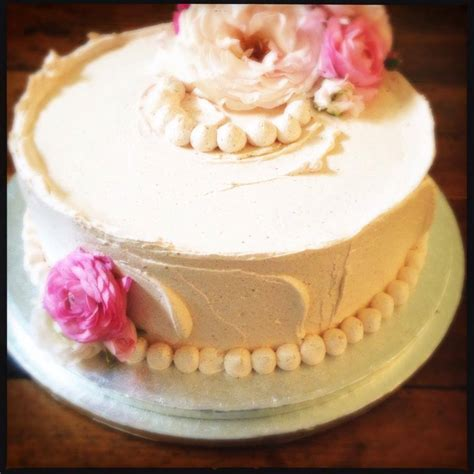 Bakery For Cakes by Violet Cakes Bakery In Caf 233 Bakery Cakes And