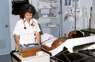 Electrocardiograph Technician by How Do You If It S Angina Or A Attack Cardiovascular Disorders And Diseases