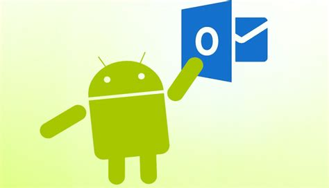 owa app for android microsoft to launch outlook web app for android digit in