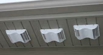 Bathroom Outdoor Air Vent Covers Outside Vent Cover For Bathroom Exhaust Fan 187 Exterior Gallery