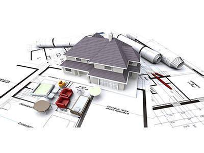 ufficio edilizia privata pratiche edilizie edilizia privata aree tematiche