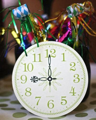 themes new clock 9 best images about new years eve on pinterest birthday
